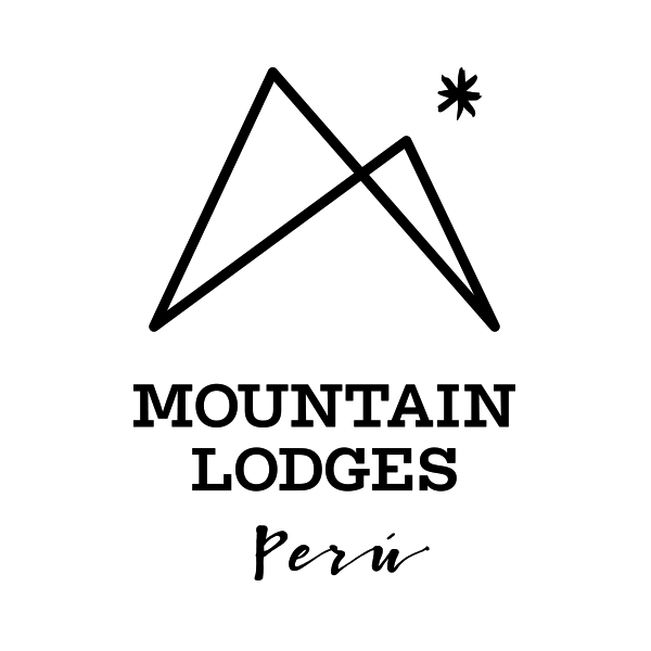 Mountaing_lodges_Perú2.png