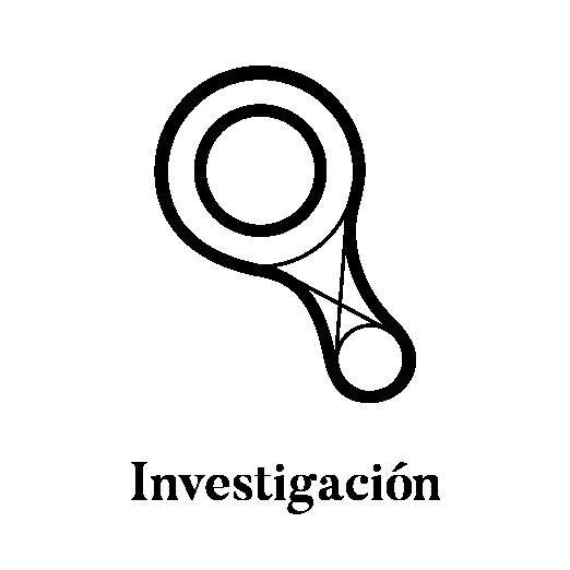Investigación.png