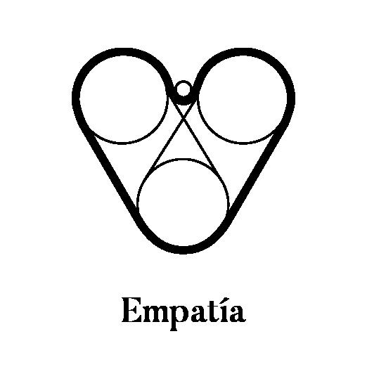 Empatía.png
