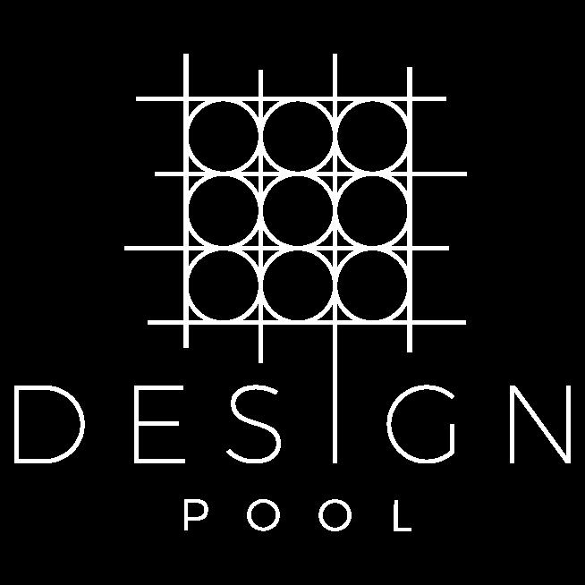 Design-Pool-Blog_logo-White