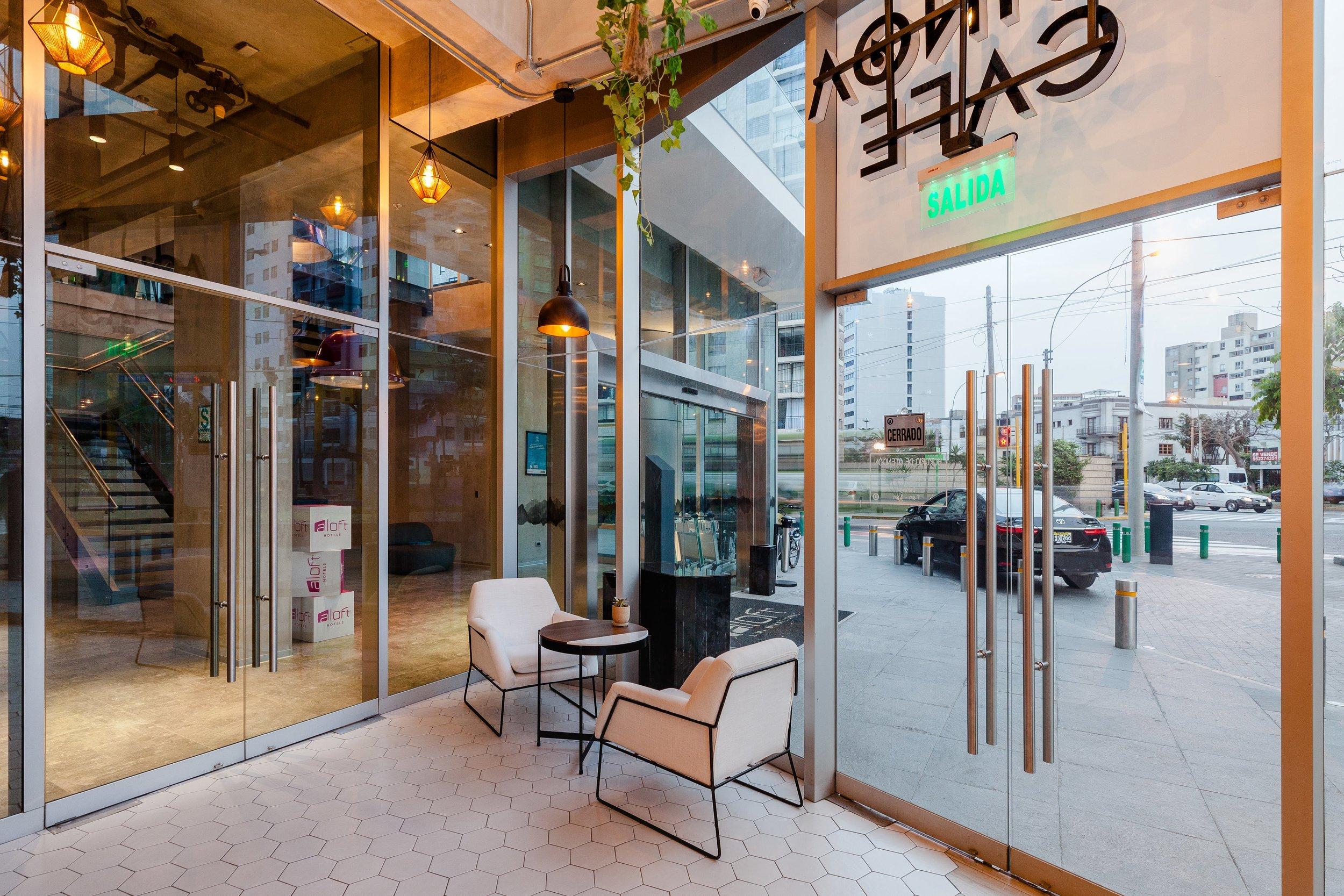 QUINOA CAFE 001.jpg
