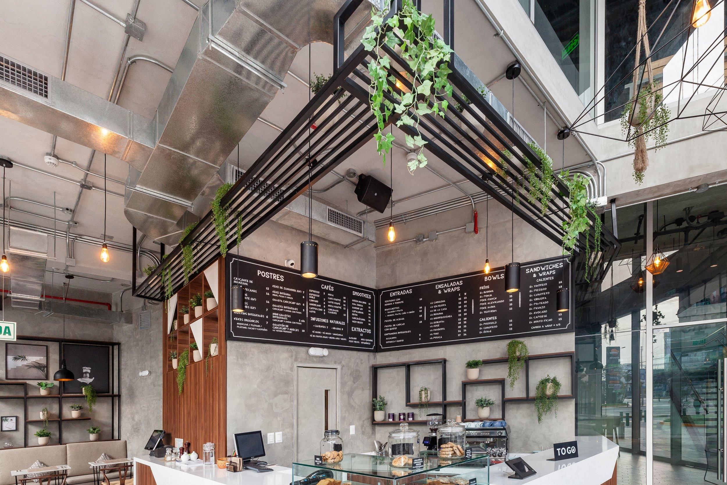 QUINOA CAFE 009.jpg