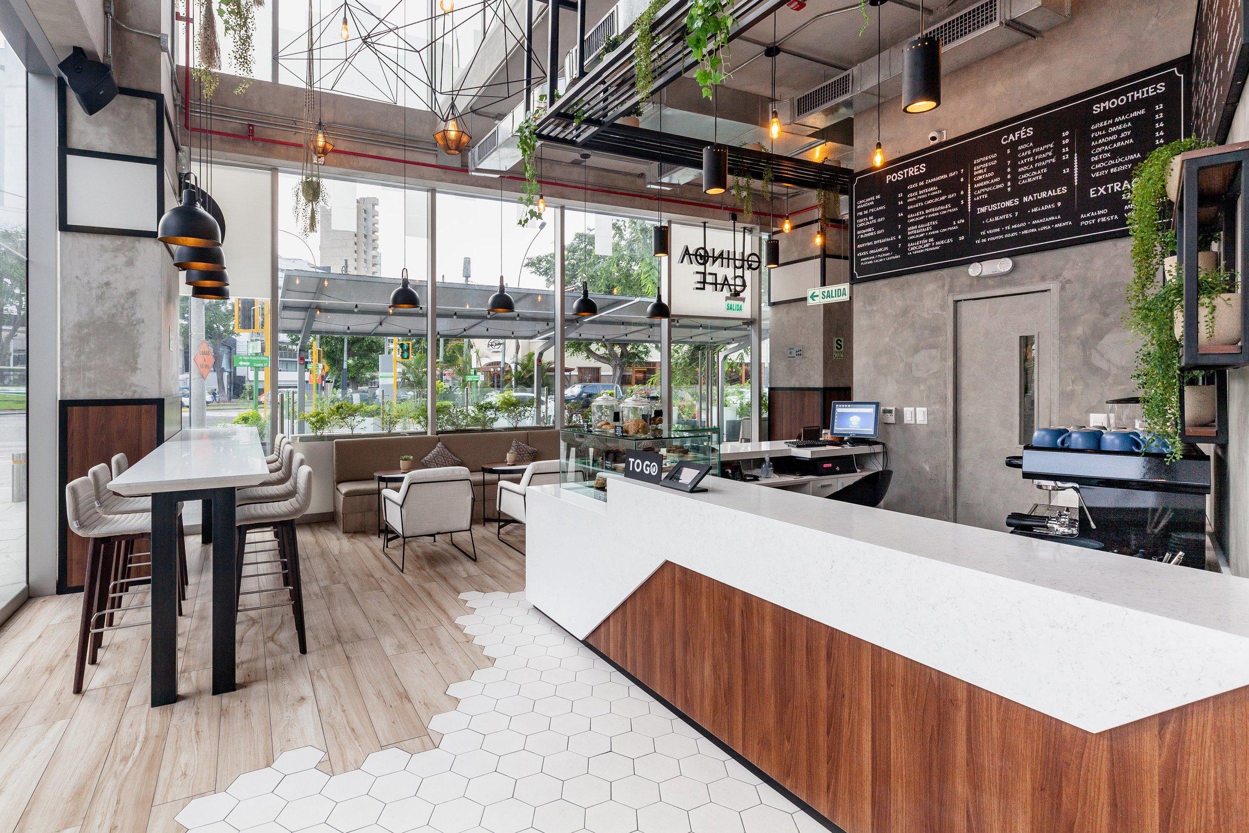 QUINOA CAFE 015.jpg