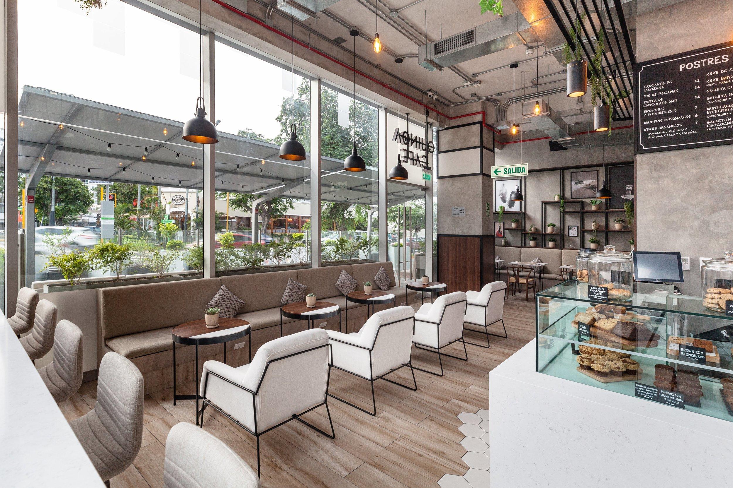 QUINOA CAFE 030.jpg