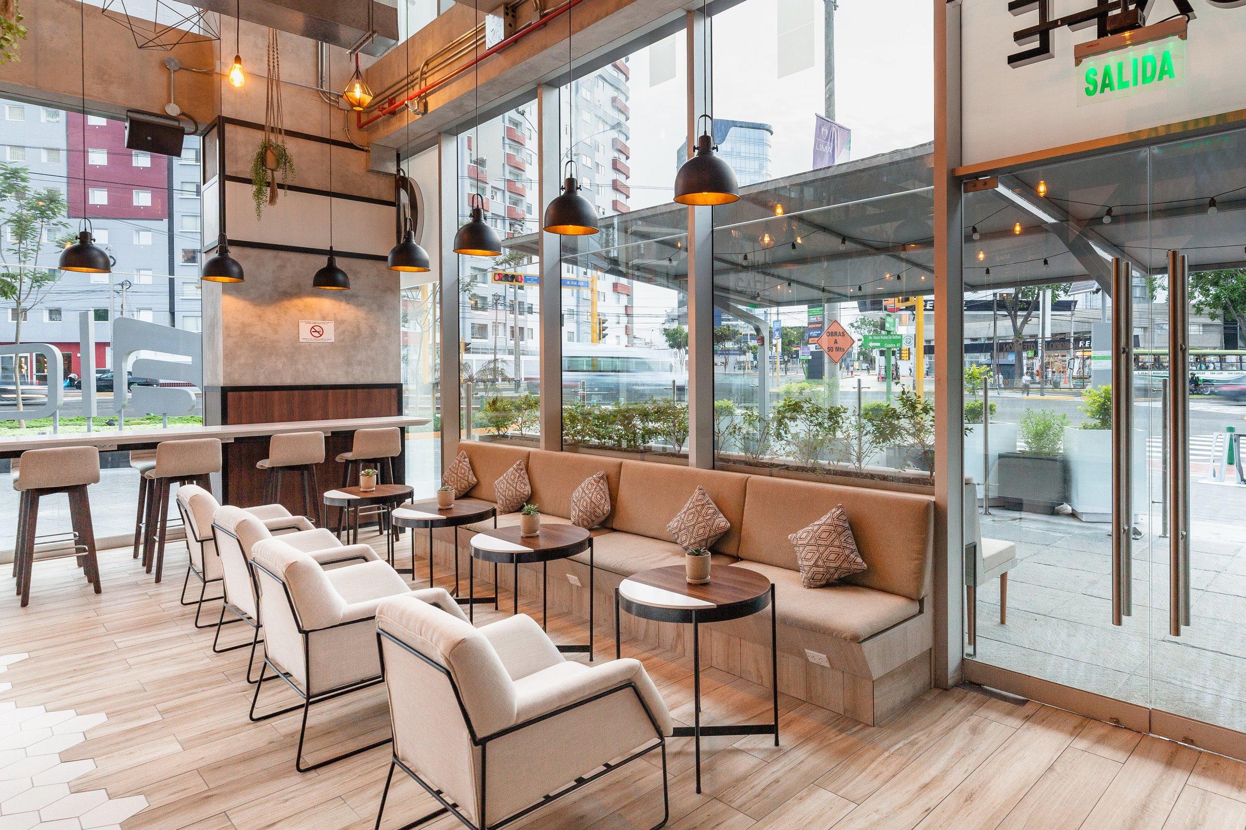 QUINOA CAFE 031.jpg