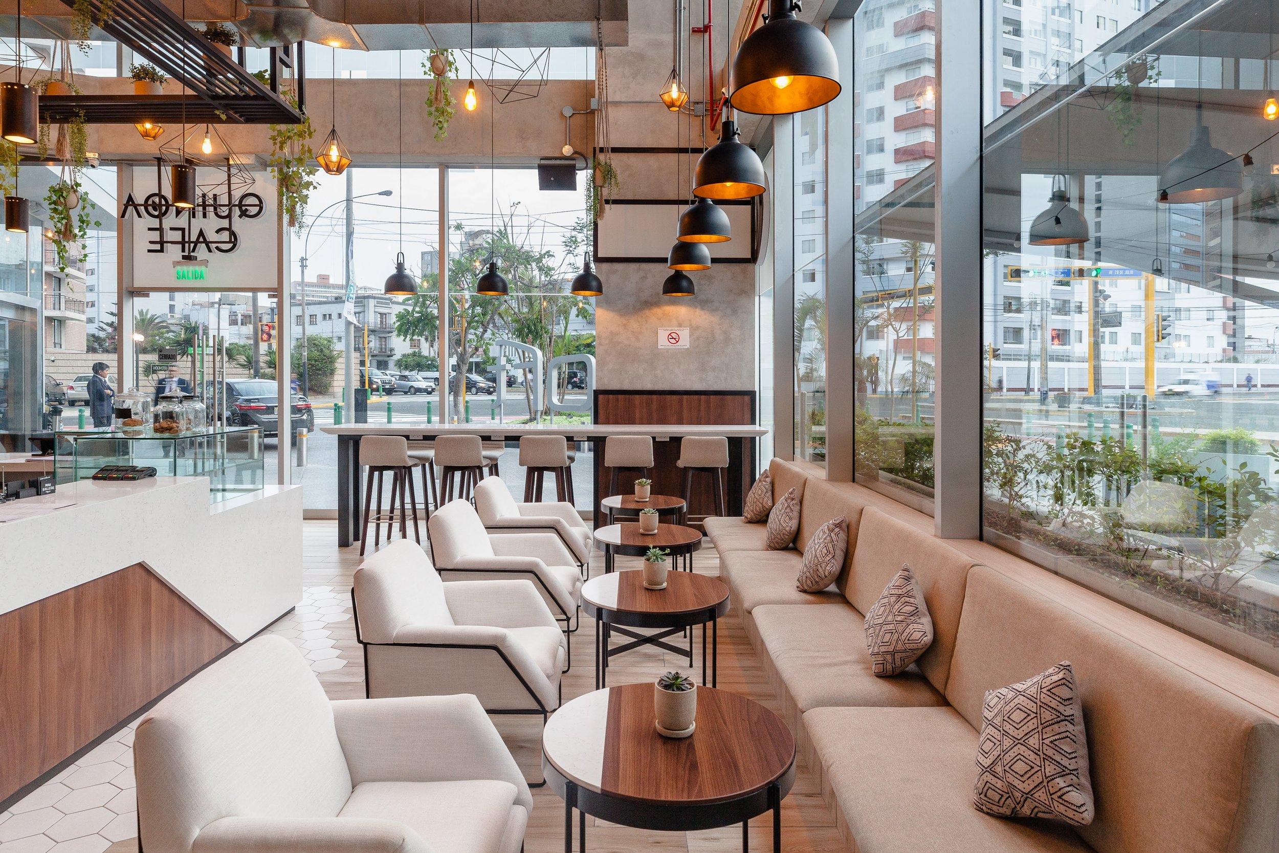 QUINOA CAFE 032.jpg