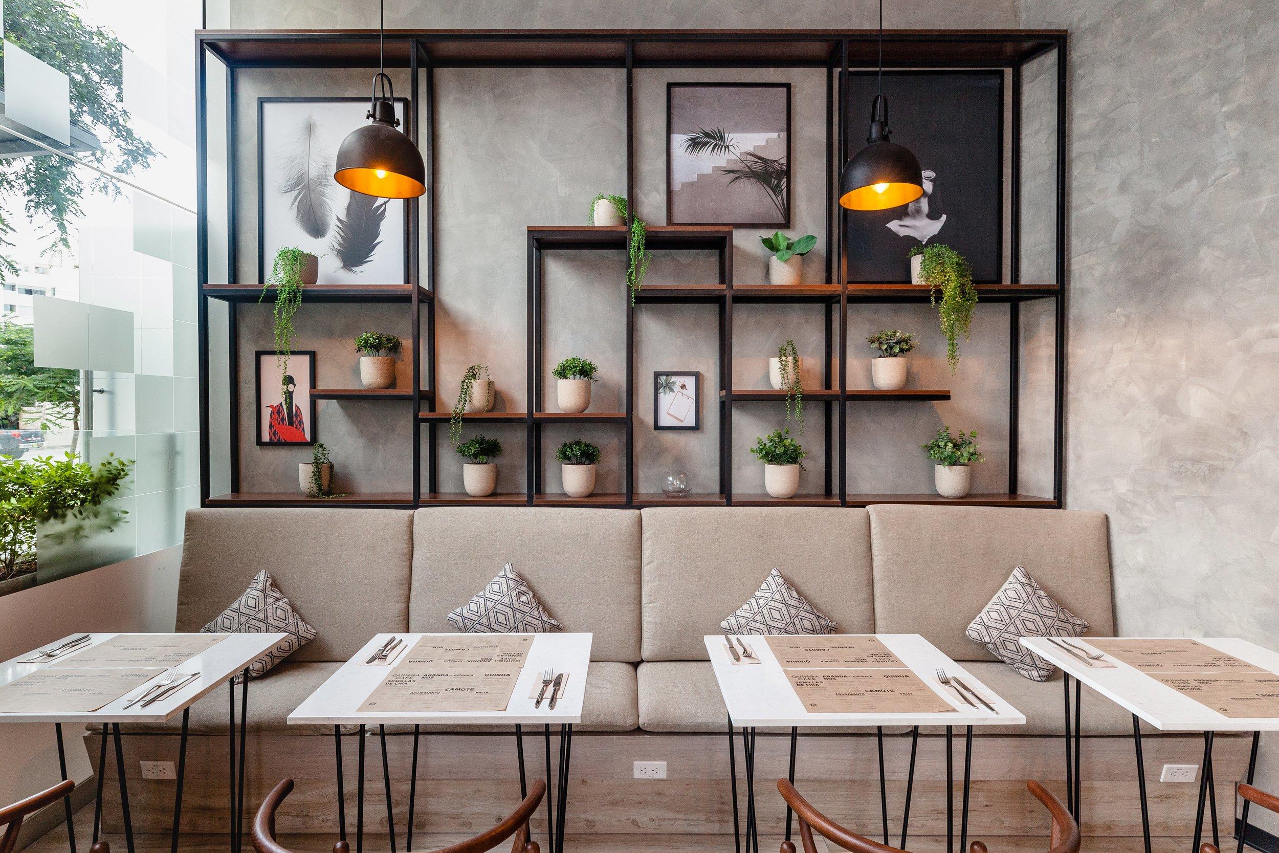 QUINOA CAFE 047.jpg