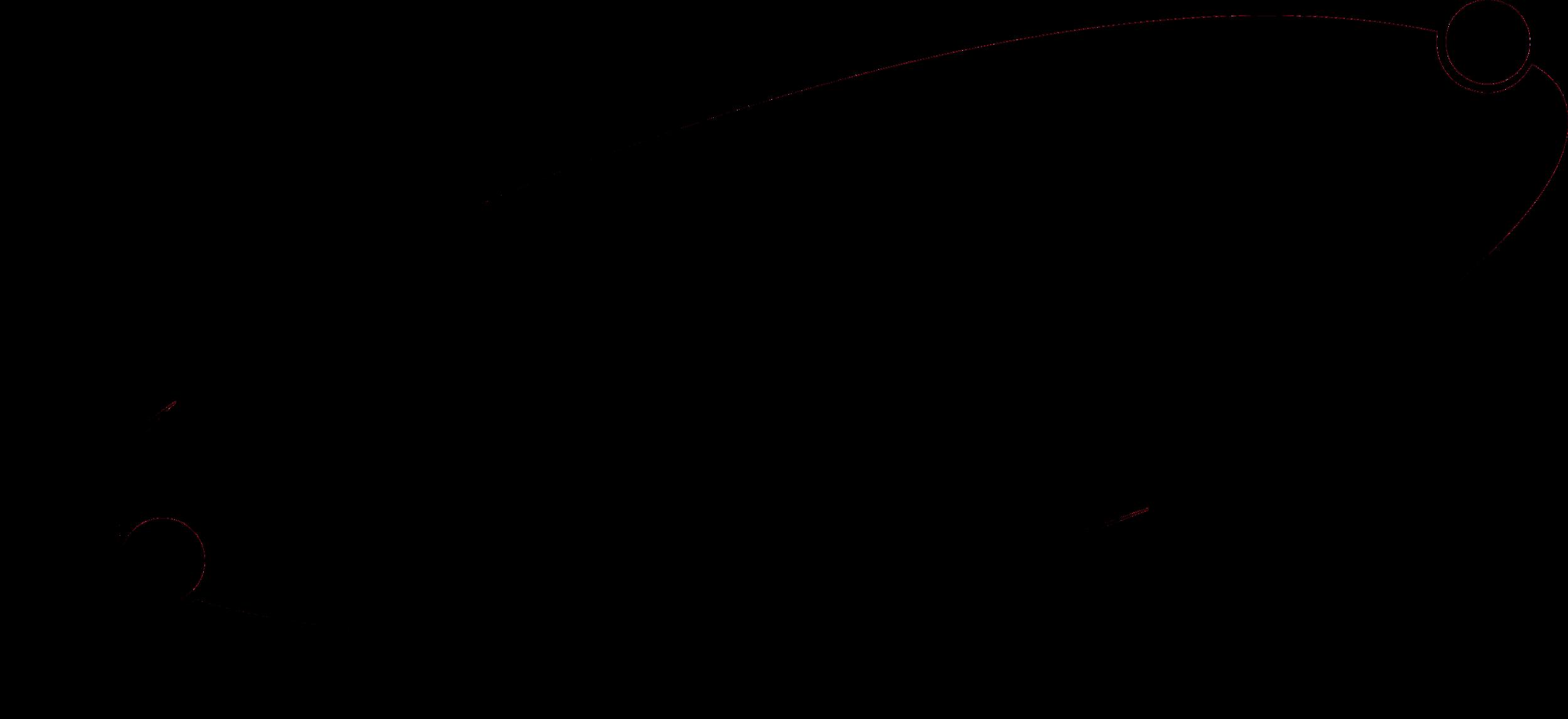 Logo SS 2016 copia.png