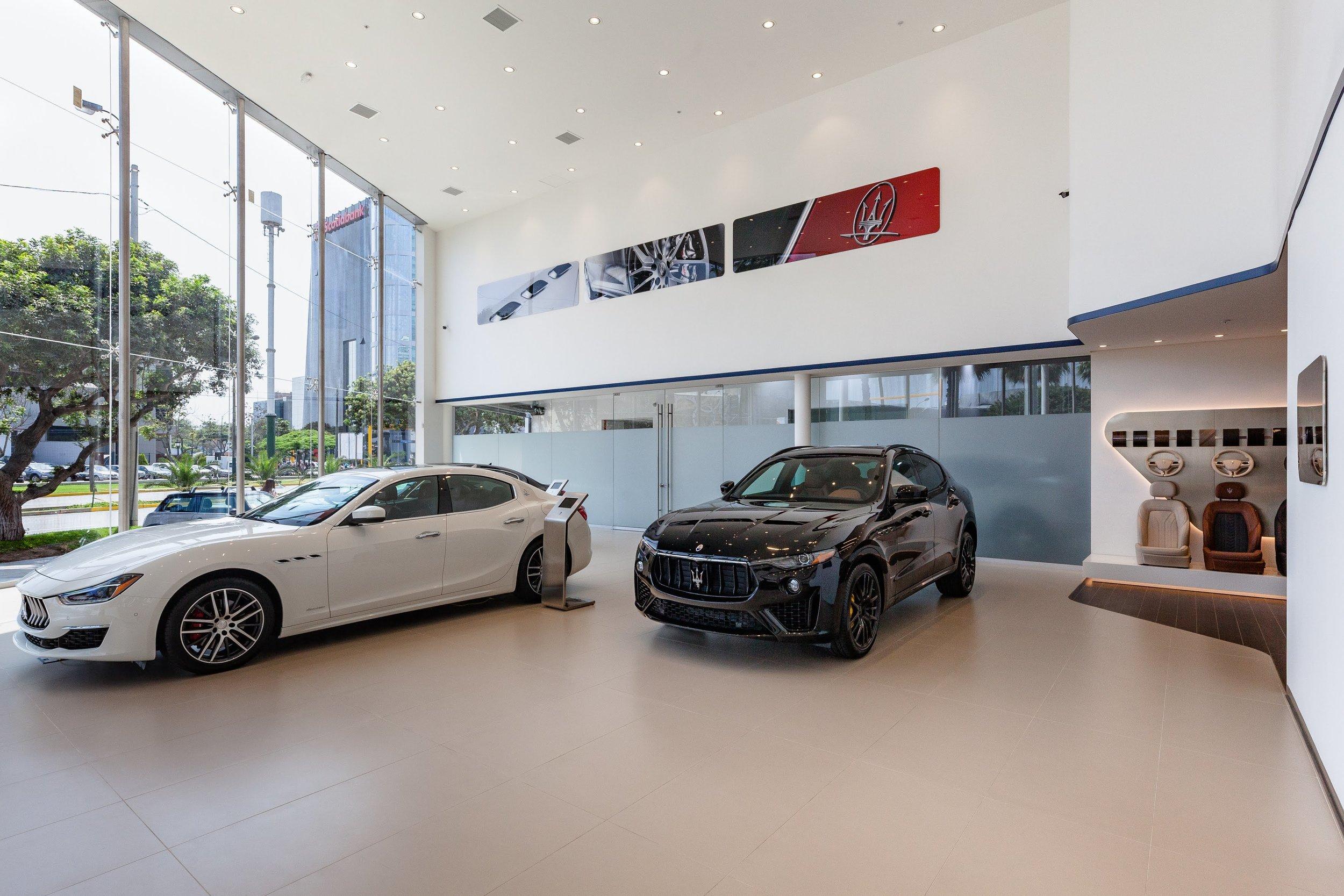 20181219-DRRP-PE-Fotos-Maserati-018.jpg