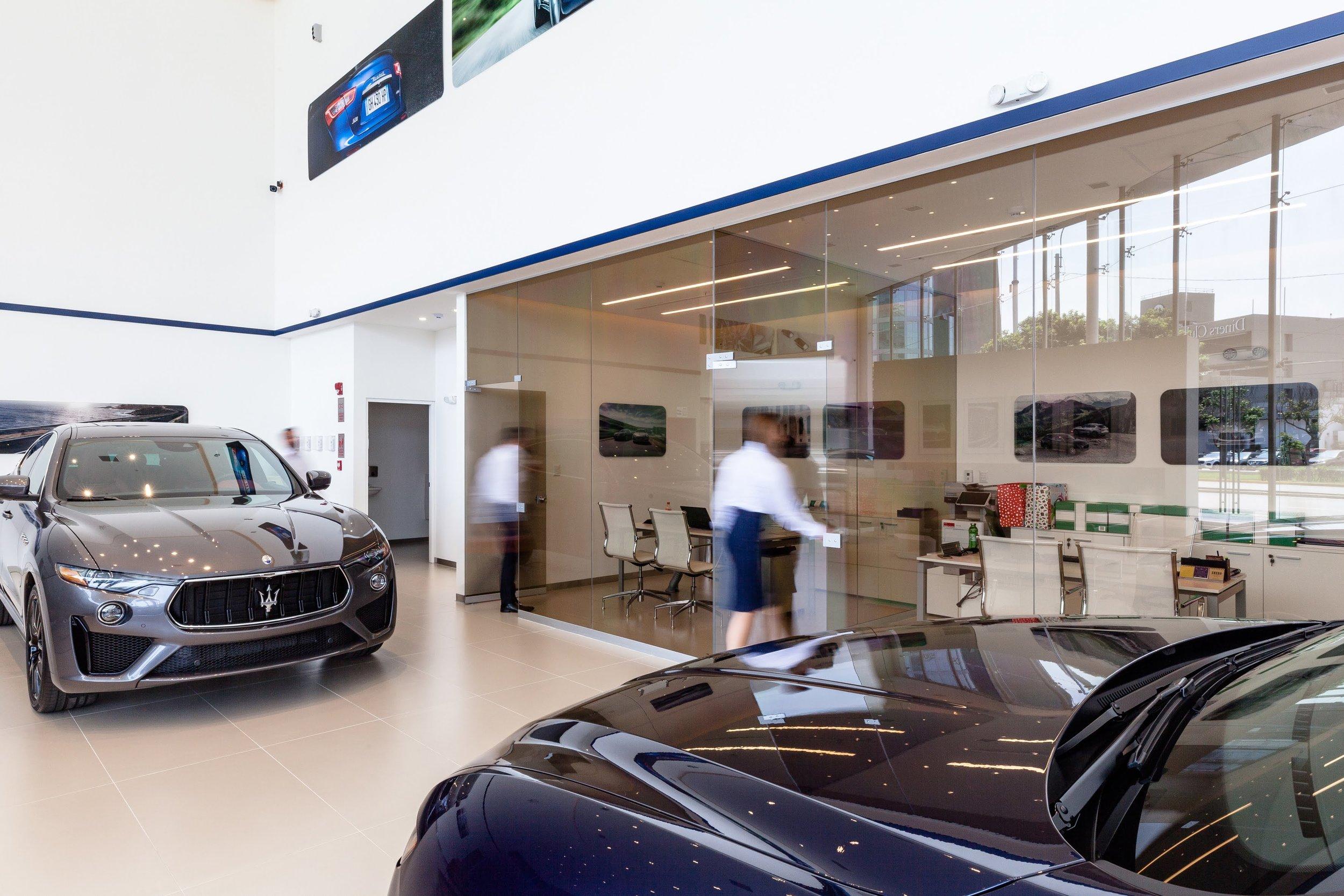 20181219-DRRP-PE-Fotos-Maserati-035.jpg