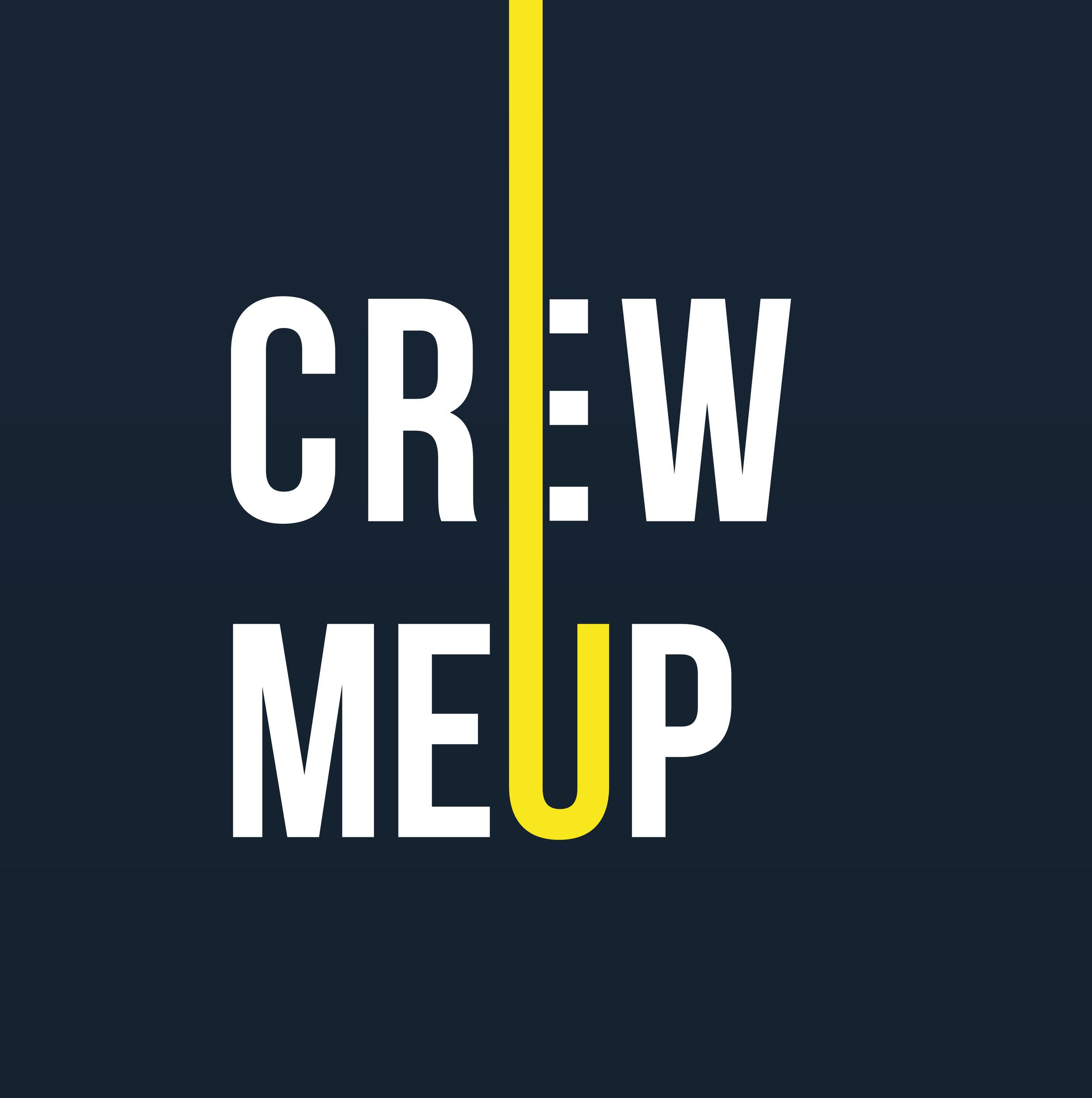 CrewMeUp logo.jpg