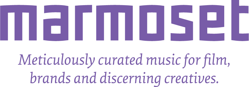 marmo_logo-tagline_print_02_purple.png