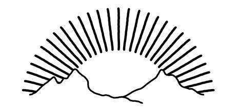 StudioFest Ojai 2019 Logo Sun Only Small.png