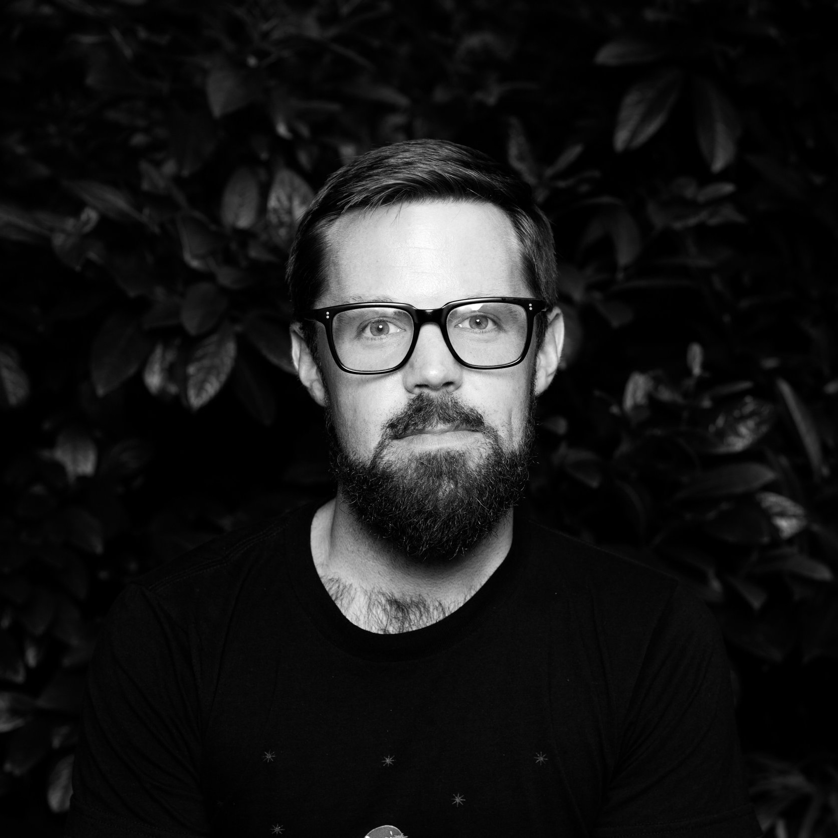 Andrew+Houchens+Headshot+2016.jpg