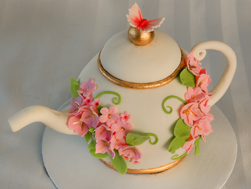 Teapot Cake.jpg