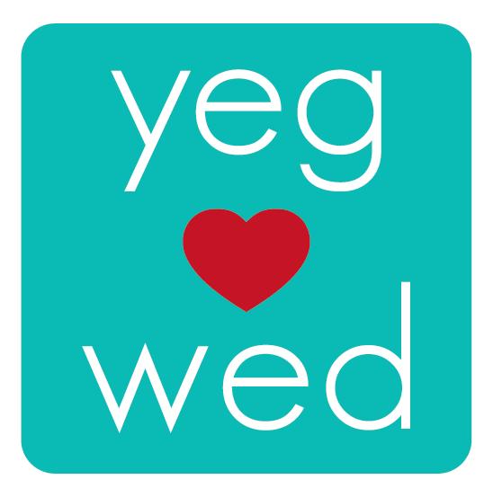 Member of YEGWED
