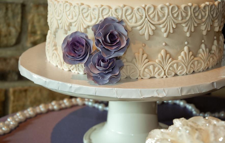 Wedding Cake Detail Purple Flowers.jpg