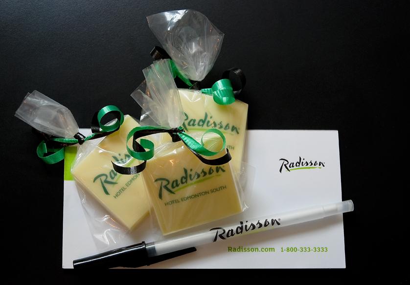 Radisson Chocolates.jpg
