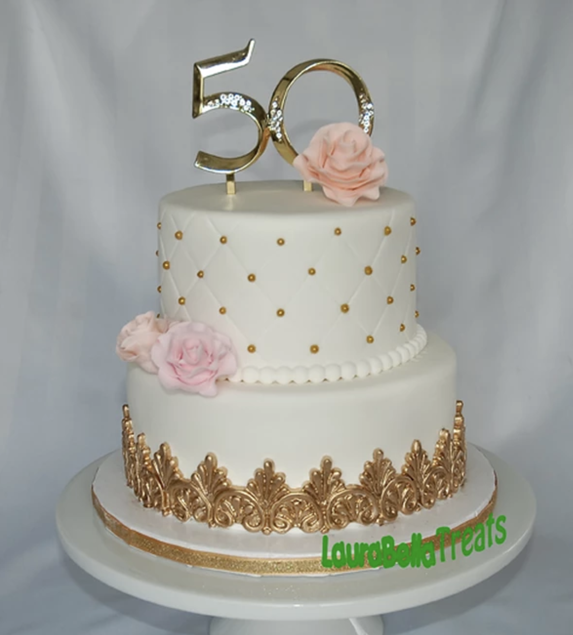 50th Birthday Cake.png