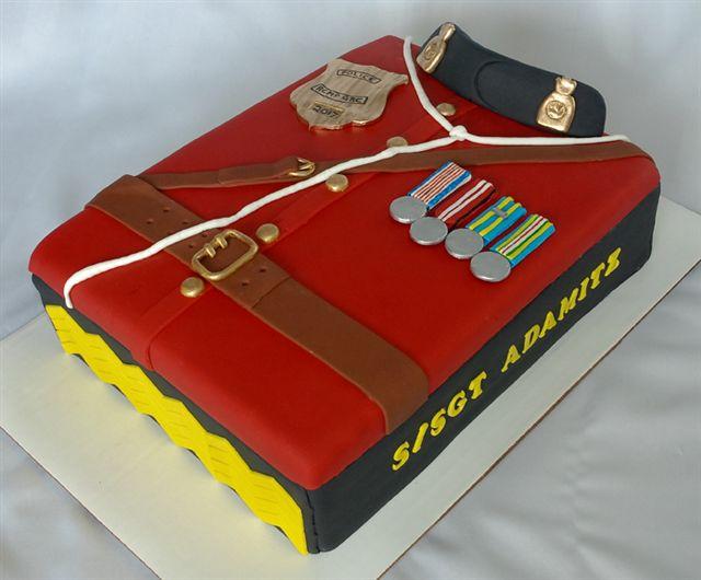 RCMP Cake.jpg