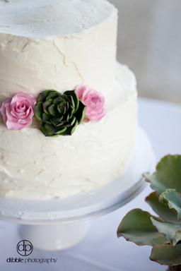 dibble-160702-cake.jpg