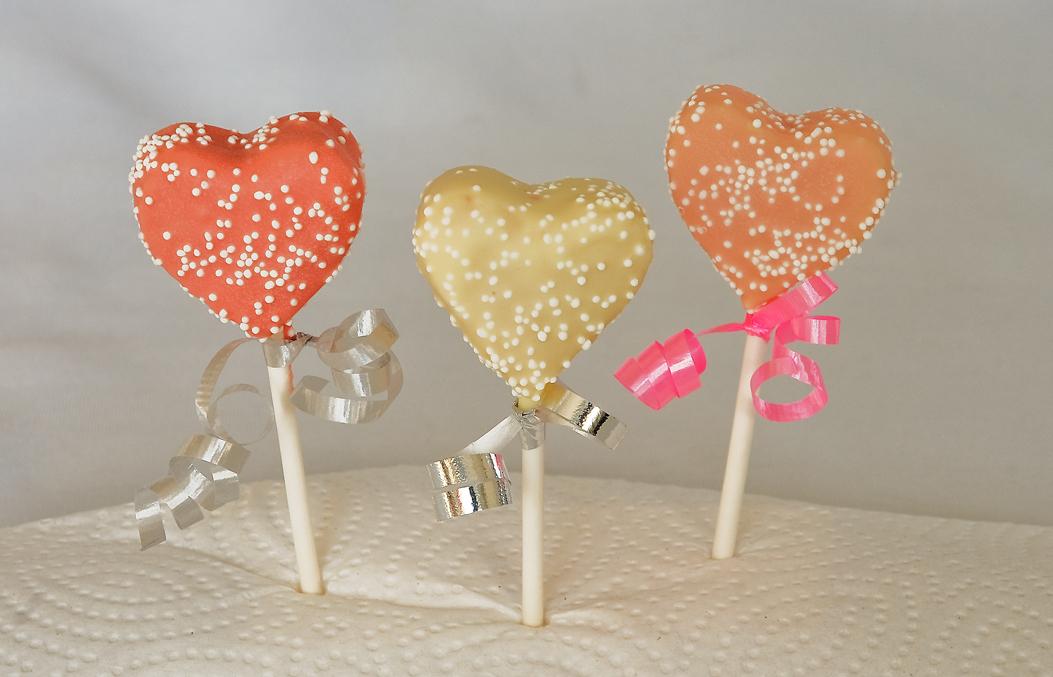 heartpops.jpg