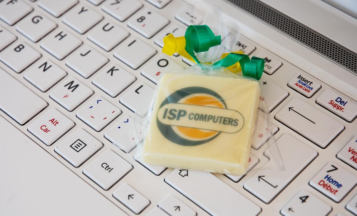 ISP Computers 2.jpg