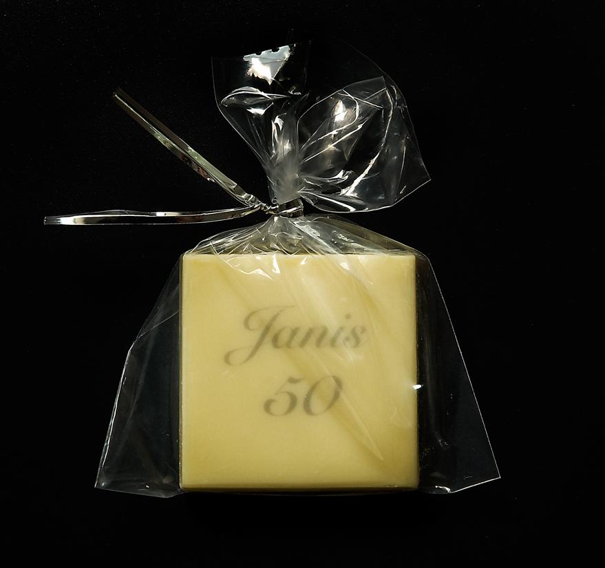Janis 50 2.jpg