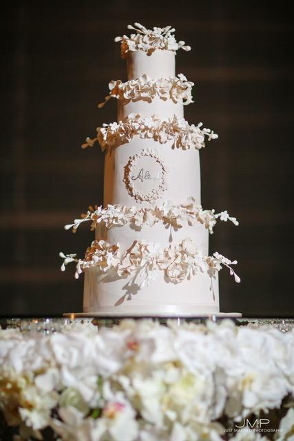 Laura Amery Cake.JPG