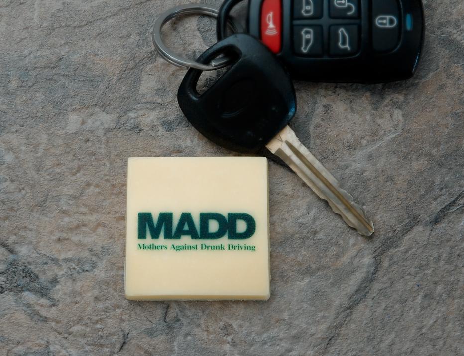 MADD 2.jpg