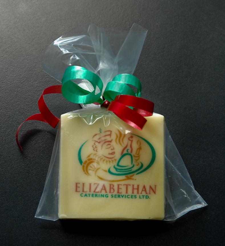 Elizabethan 2.jpg