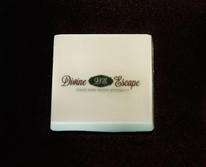Divine Escape 2.jpg