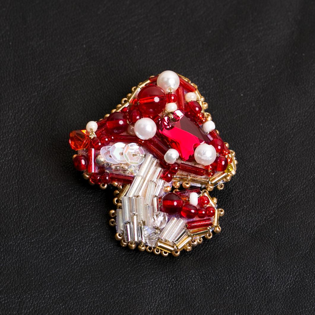 small-mushroom-2.png