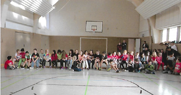 Bild Homepage - Hainerberg School 2.png