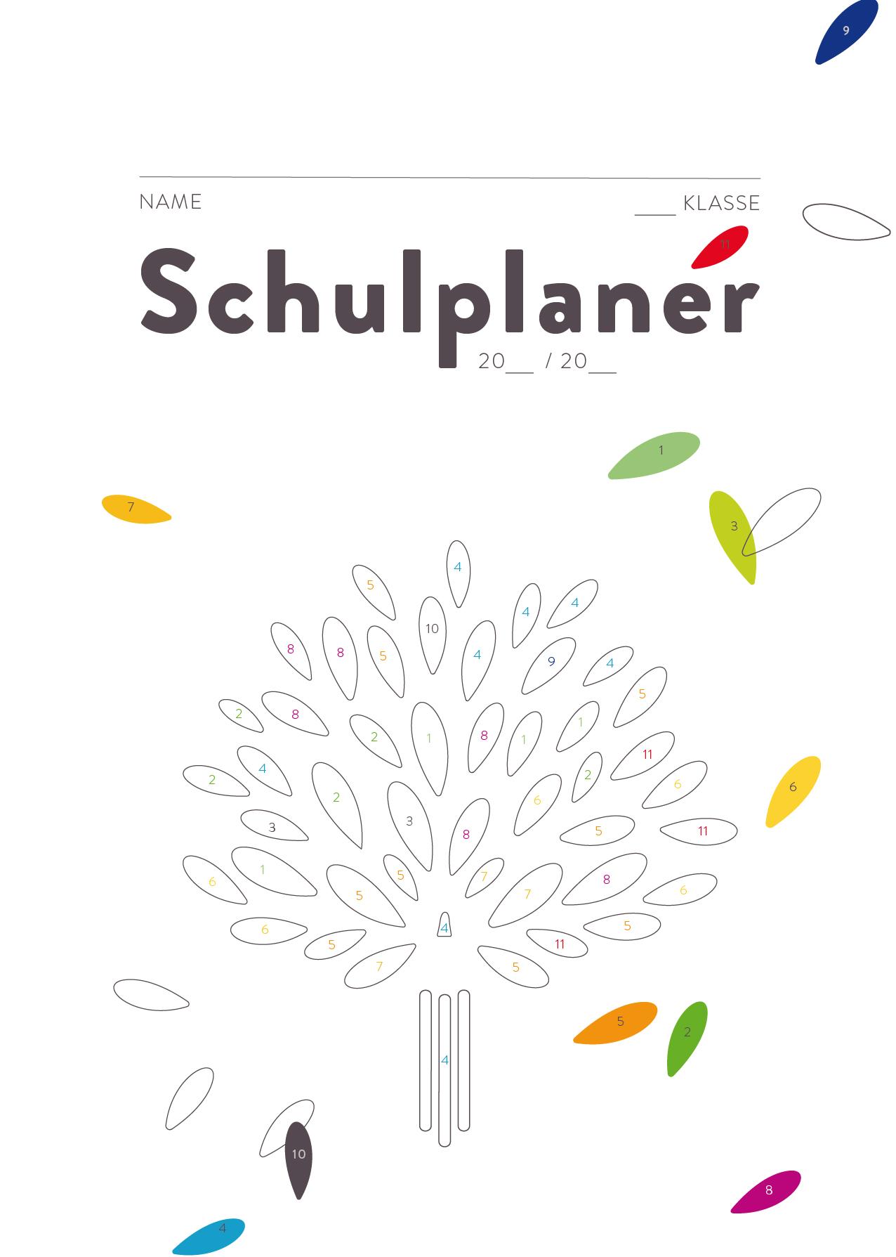 IGS-Schulplaner-Deckblatt-01.jpg