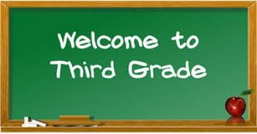 ThirdGrade.jpg