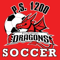 Dragon Soccer.jpg