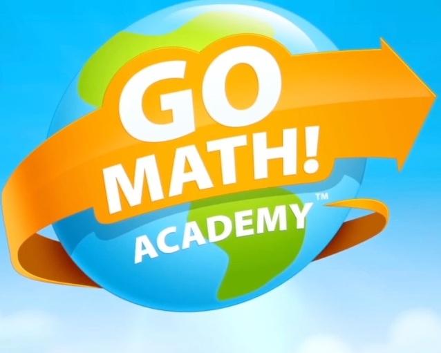 go+math.jpg