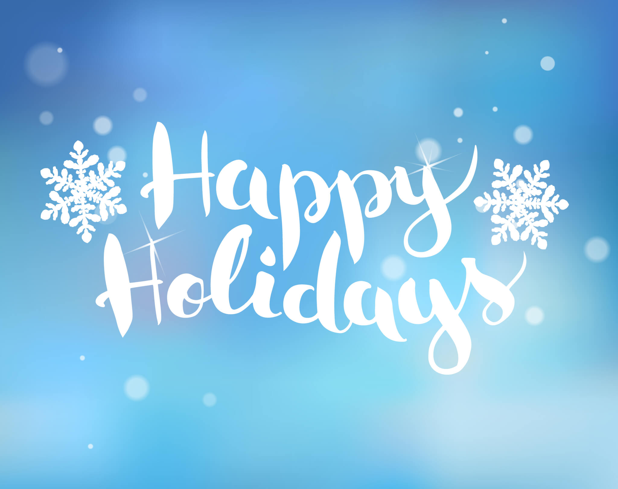 Happy-Holidays-Blue.jpg