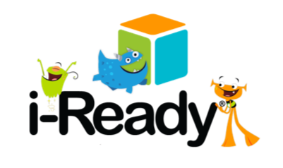 iReady — PS 120Q- Home of the Flushing Dragons