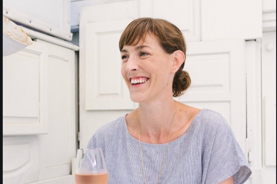 Jessica Maher    Jessica is the chef and co-owner of Lenoir and Vixens Wedding. She has been cooking since she was a teenager and later decided to become a professional after graduating from UT in 2000. She considers herself an advocate for sustainability, preservation, nutrition and good food & wine. She is very proud to be a part of the restaurant community in Austin.