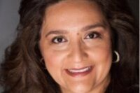 Lorena Amparo Legarreta    Lorena is the CEO and Executive Producer of Dish'n Dames, a digital media platform dedicated to raising awareness of the significant and impactful roles of women in the culinary world. Her career spans over twenty years in the retail food industry and she is a founding partner of Brand & Mortar restaurant consulting group. Lorena has also served as a member of the culinary management team for the Austin and Nashville Food & Wine Festivals and as a senior culinary instructor at The Art Institute of Austin. She has sat on the board of directors for The Junior League of Austin and currently serves on the board of trustees for the Texas Restaurant Association Educational Foundation.