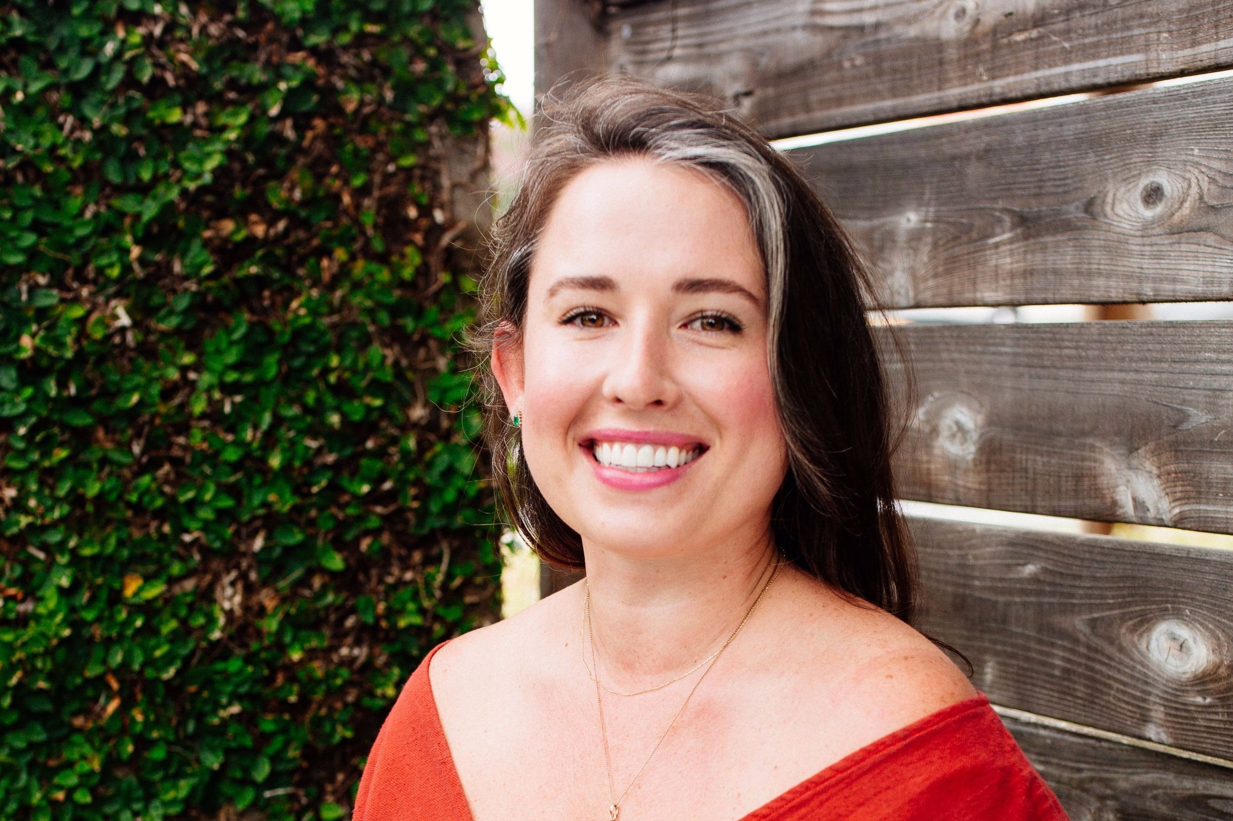 Mary Mickel    Mary Mickel, partner at Resplendent Hospitality in Austin, Texas, has over ten years of PR experience with a strong focus on the hospitality industry. Before moving to Austin in 2009, she spent time in California, working in hotels in Napa Valley and one of San Francisco's oldest hospitality PR firms, Andrew Freeman & Company. Upon heading south, Mickel and her husband founded Austin's first hard cider house, Argus Cidery. She subsequently co-founded Resplendent Hospitality, with partner, Ali Slutsky, with the mission to assist in building hospitality brands across all platforms.