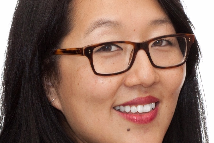 Michelle Lee   I was born in Seoul, South Korea. My family and I came to the US when I was 2. After a few years in Maryland and Arizona, we settled in the Dallas area. Minus a year in Brooklyn when I started college, I've been in Texas for more than 30 years. I finally made my way to Austin in 2000.  My culinary pursuits landed me in the world of specialty foods at Central Market where I have been for over 16 years. Currently, I am the Foodie Lead and oversee the Food Journey Team. Outside of CM, I am a private chef, caterer and pastry chef with a specialization in custom cakes and cookies. I am now also offering wholesale baking services to several local restaurants.