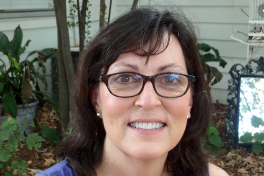 Paula Foore    Co-owner and partner of Springdale Handmade, LLC, creating natural bath and beauty products from locally grown, seasonal produce.