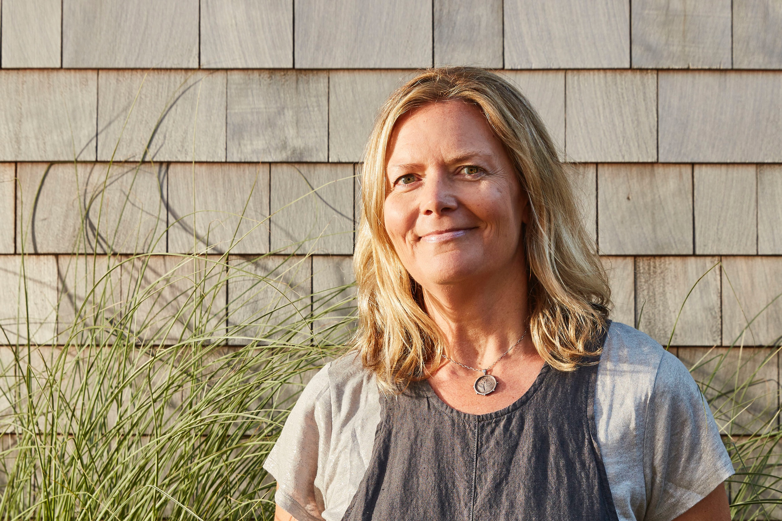 """Paula Disbrowe    Paula writes about the endless adventure of food and travel. Her stories have taken her to vanilla plantations in French Polynesia, single malt distilleries in Scotland, olive groves in Spain, and salmon boats in Alaska. She is a frequent contributor to Southern Living, Food & Wine, The Local Palate, and Texas Highways, among other national publications.  Disbrowe has written seven cookbooks, including her forthcoming book, """"Thank You For Smoking"""" (Ten Speed Press, March 2019) and """"Any Night Grilling"""" for Food52 (Ten Speed Press, March 2018). Her first book, """"Cowgirl Cuisine,"""" chronicles the adventure of leaving New York City to cook on a ranch in The Texas Hill Country. She has co-written four other cookbooks, """"Crescent City Cooking"""" with Susan Spicer, chef at Bayona restaurant in New Orleans and """"Real Cajun"""" with Donald Link, the acclaimed chef of Herbsaint and Cochon restaurants in New Orleans, which won the prestigious James Beard Award for Best American Cookbook. """"Down South,"""" her second collaboration with Link, was published 2014 and won the International Association of Culinary Professionals Award for Best American Cookbook."""