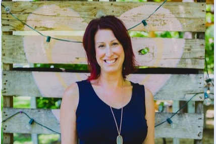 Trish Ann Wesevich    Trish Wesevich started in the food industry 20 years ago as a caterer, personal chef & food writer. She's the Founder of Capital Kitchens & works with food and beverage startups. She helped launch the Austin Food Trailer Chamber, is a Mentor for SKU Accellerator & Food+City, & does industry consulting.