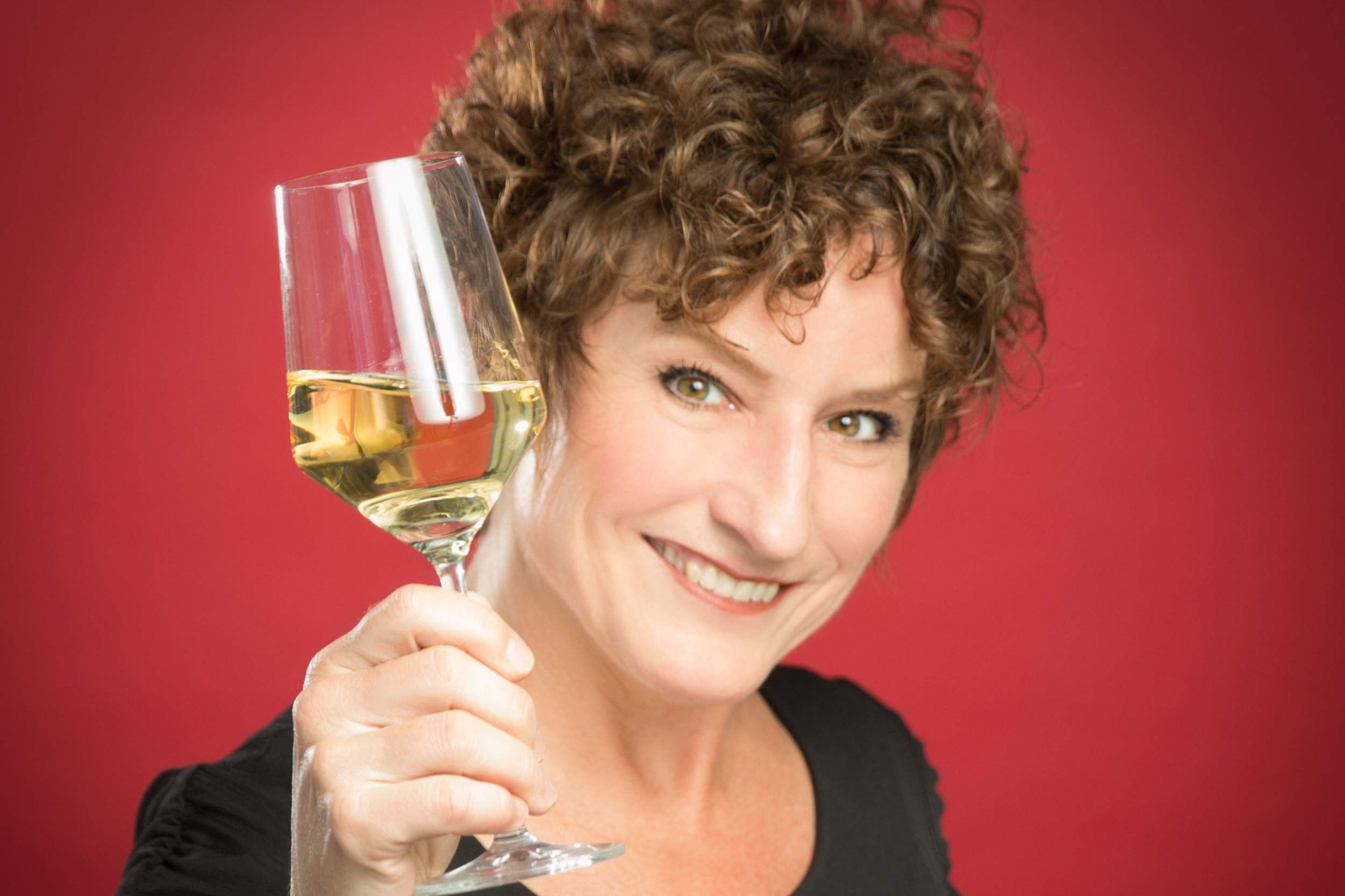 Denise Clarke    Denise is a PR consultant, providing communications strategies and programs for food, wine, travel and other clients. She is also a Certified Wine Educator and Certified Sommelier and holds an advanced certification from the Wine and Spirits Education Trust. She loves hosting private wine tastings and sharing knowledge about wines from around the world. An avid cyclist, Denise can be found smiling on her bike around town!