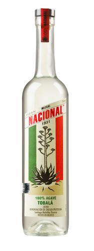 NACIONAL_TOBALA.jpg