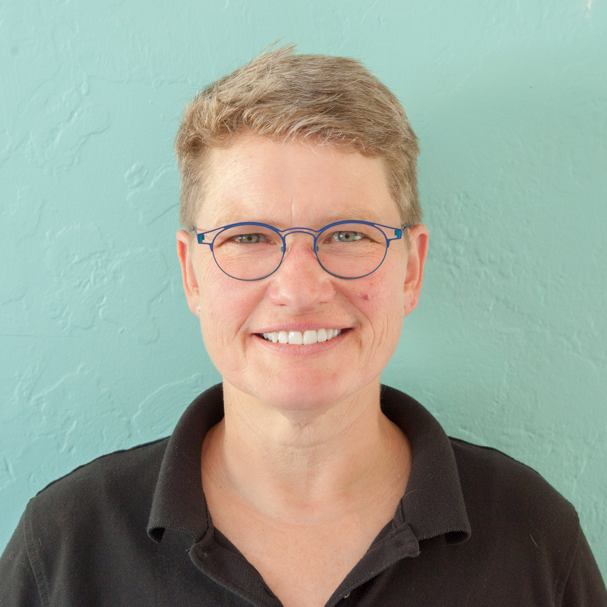 I'm Amy, the owner of AmyWorks. - I started the company in 2010, because I wanted to do great remodeling work for our community and create good jobs for my employees.I have 30 years of experience in the remodeling and home repair industry. I am an graduate of the SBA Emerging Leaders Program, current member of the GSBA, a past participant of the UW Foster School of Business Small Business Growth Collaborative Cohort and carry the NAHB designation of Certified Graduate Remodeler..